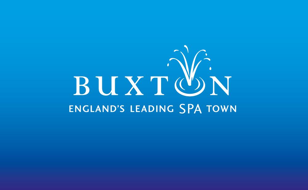 01_Buxton-logo