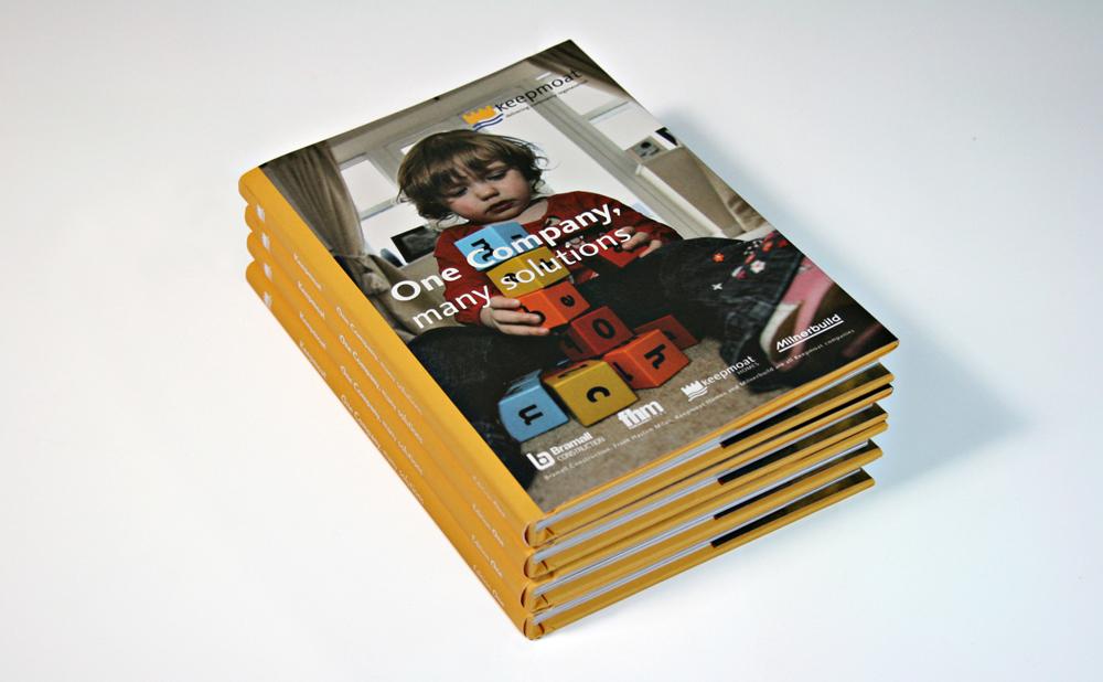 10 KM book 1