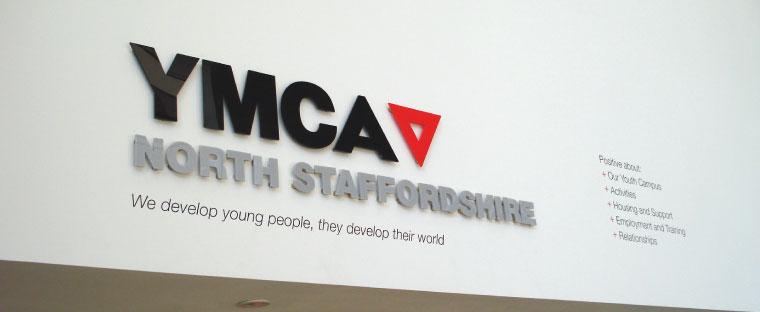 YMCA-signage-4